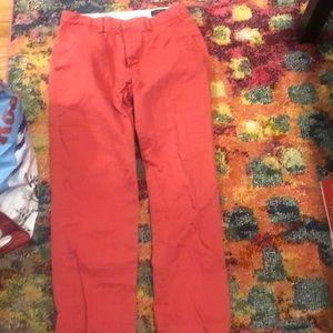 Men's pants from Polo Ralph Lauren